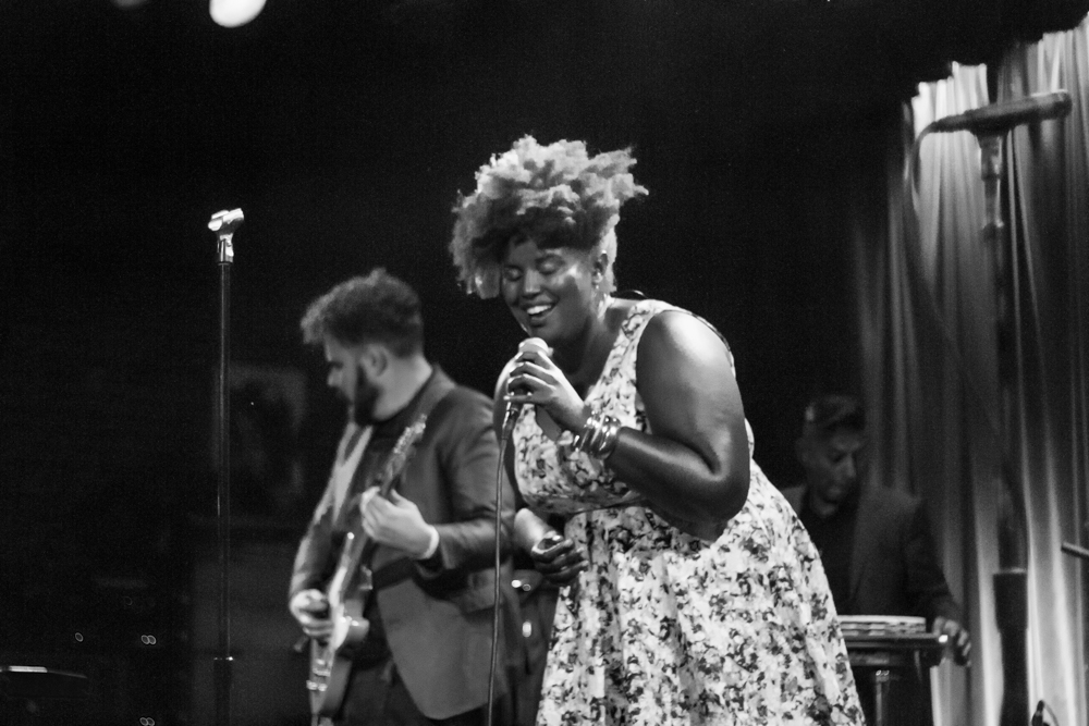 TheSuffers_SlimsSF_080415_JKeefe_7D-0384_1000px72dpi.jpg