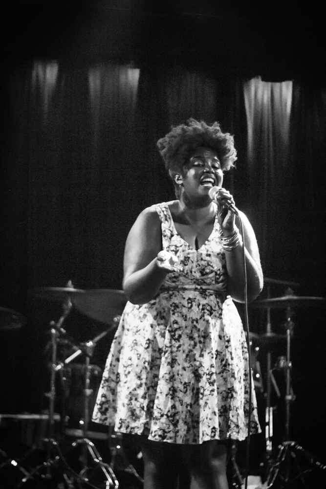 TheSuffers_SlimsSF_080415_JKeefe_7D-0596_1000px72dpi.jpg