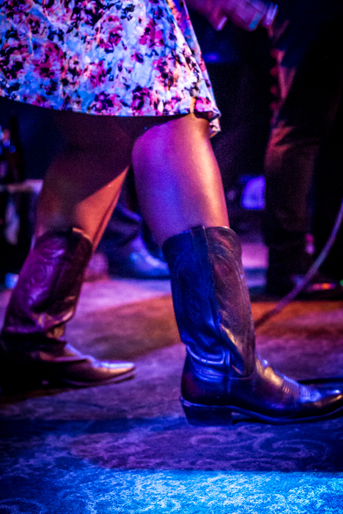 TheSuffers_SlimsSF_080415_JKeefe_7D-0722_1000px72dpi.jpg