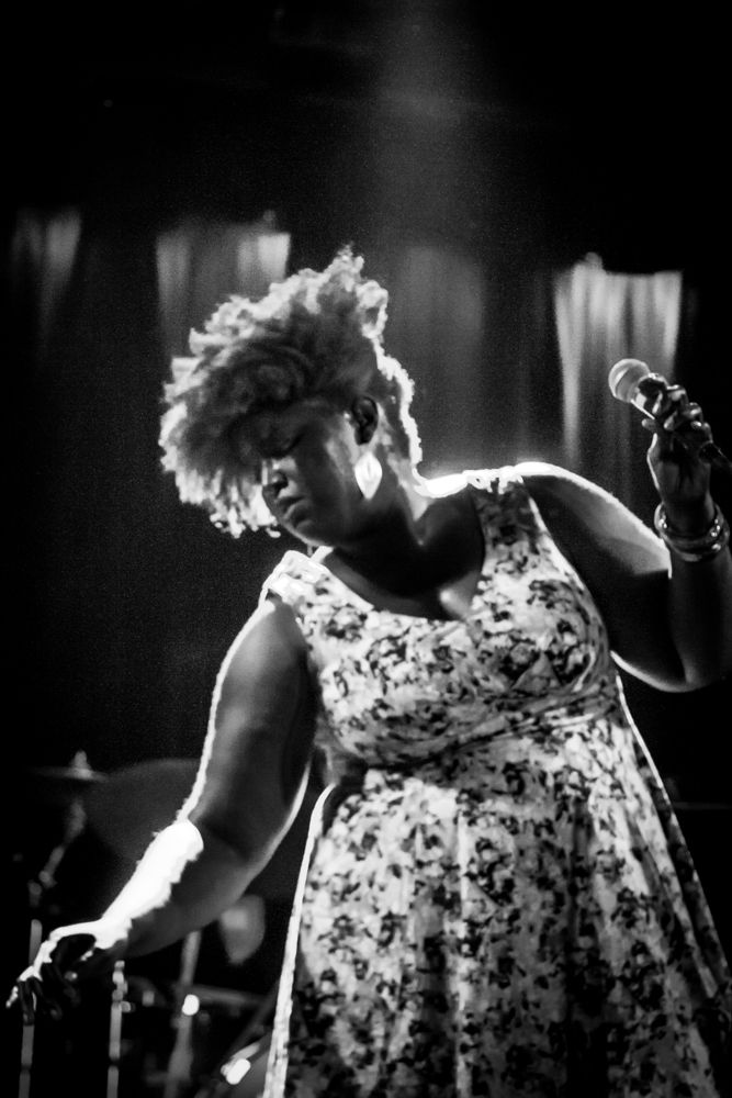 TheSuffers_SlimsSF_080415_JKeefe_7D-0737_1000px72dpi.jpg