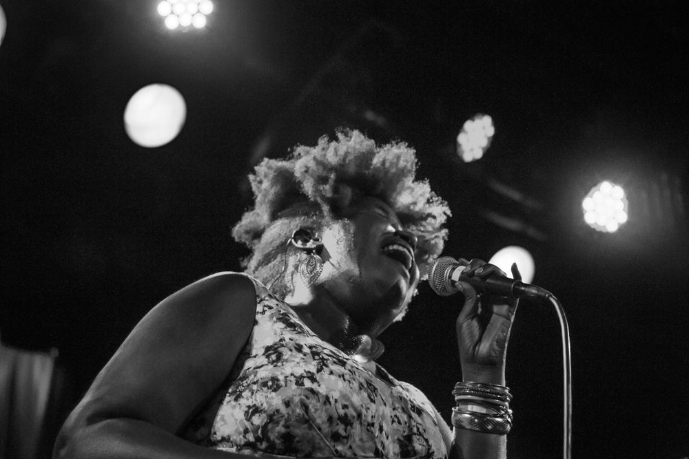 TheSuffers_SlimsSF_080415_JKeefe_7D-0798_1000px72dpi.jpg