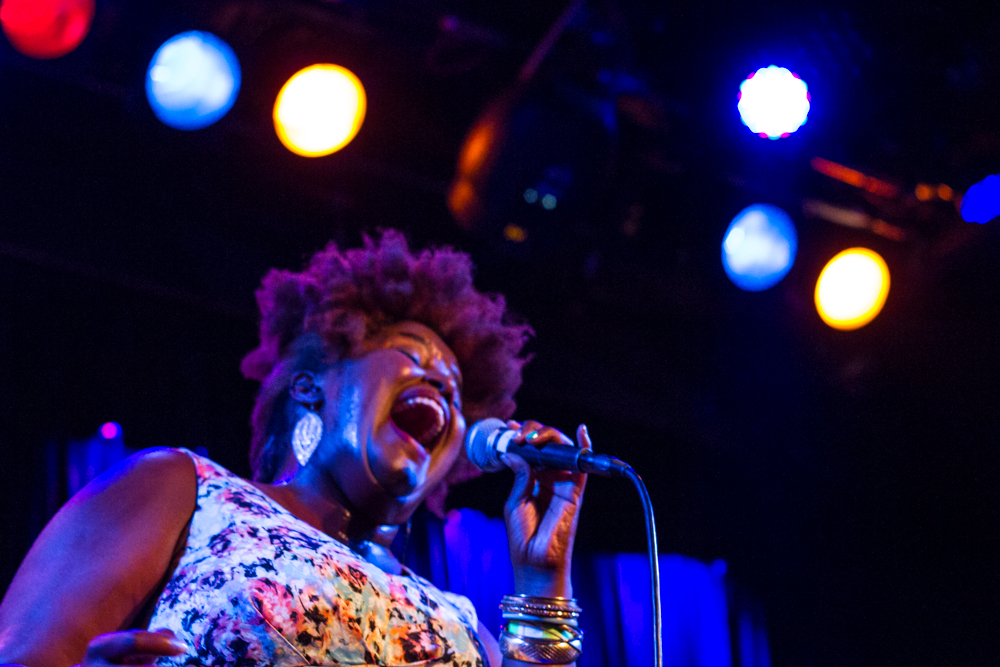 TheSuffers_SlimsSF_080415_JKeefe_7D-0811_1000px72dpi.jpg
