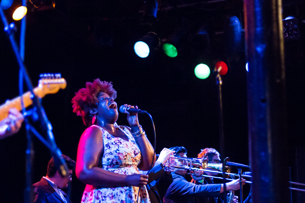 TheSuffers_SlimsSF_080415_JKeefe_7D-1064_1000px72dpi.jpg
