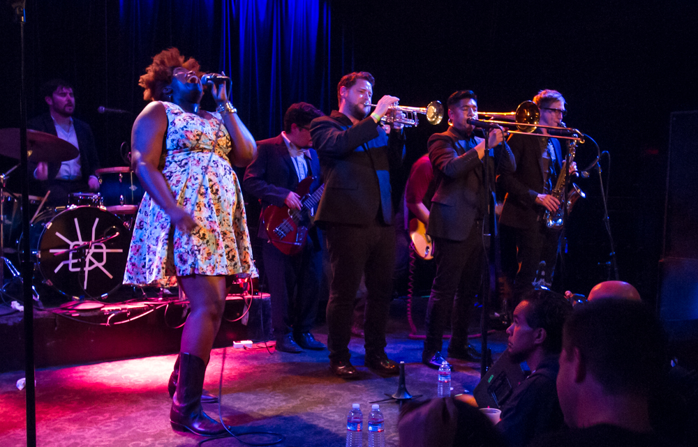 TheSuffers_SlimsSF_080415_JKeefe_7D-1166_1000px72dpi.jpg