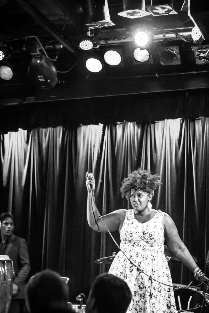 TheSuffers_SlimsSF_080415_JKeefe_7D-1547_1000px72dpi-2.jpg