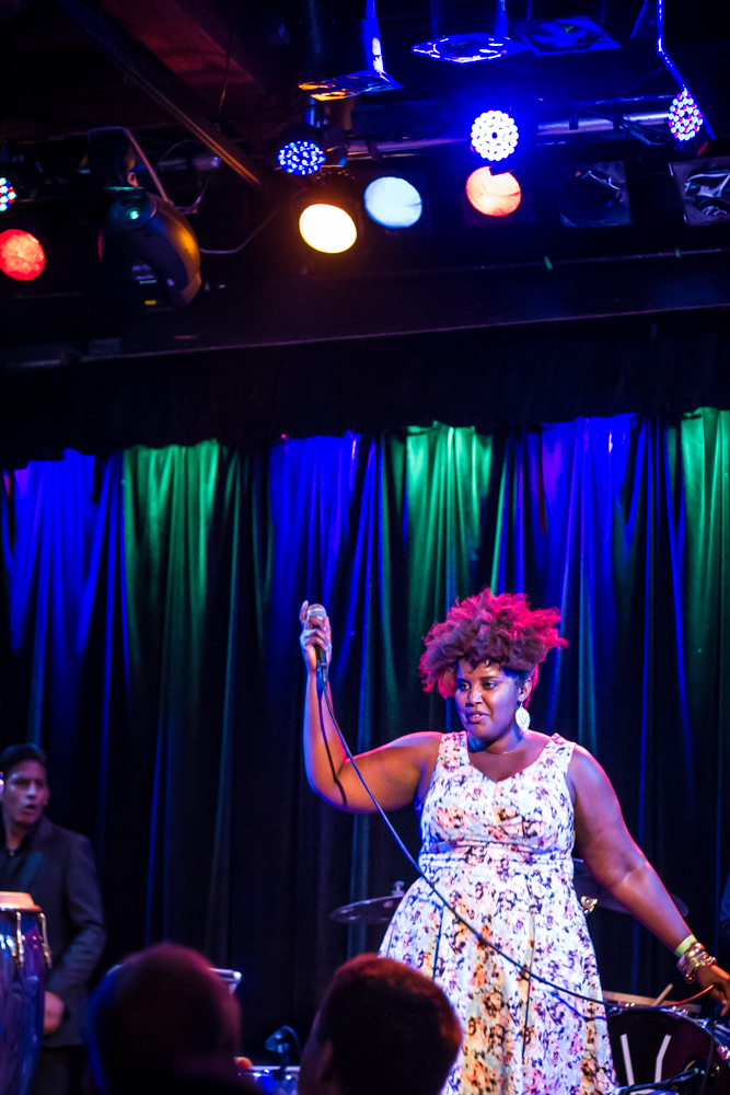 TheSuffers_SlimsSF_080415_JKeefe_7D-1547_1000px72dpi.jpg