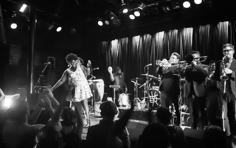 TheSuffers_SlimsSF_080415_JKeefe_7D-1656_1000px72dpi.jpg