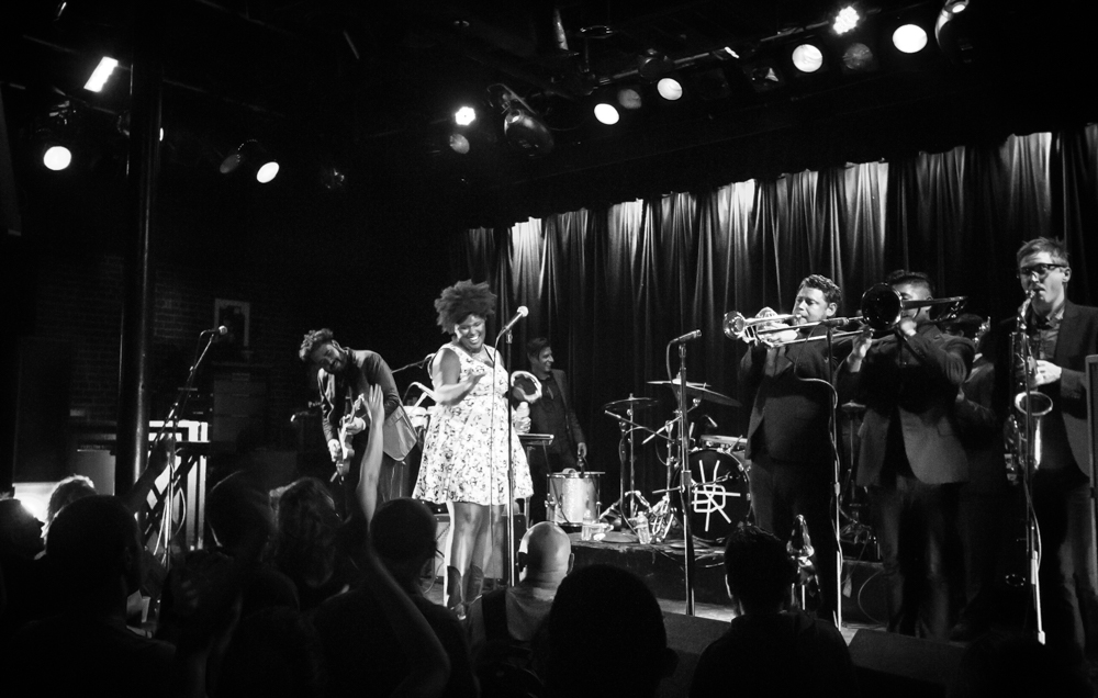 TheSuffers_SlimsSF_080415_JKeefe_7D-1674_1000px72dpi.jpg