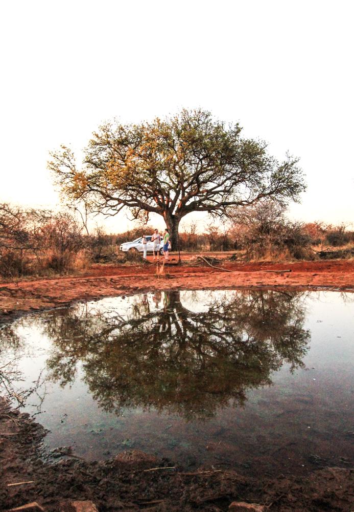 7D_SouthAfrica_2013_JKeefe-4703_1000px72dpi.jpg
