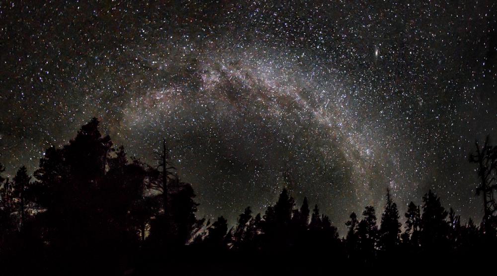 Tahoe_Stars_Pano1_FlattenedImage_crop_1000px72dpi.jpg
