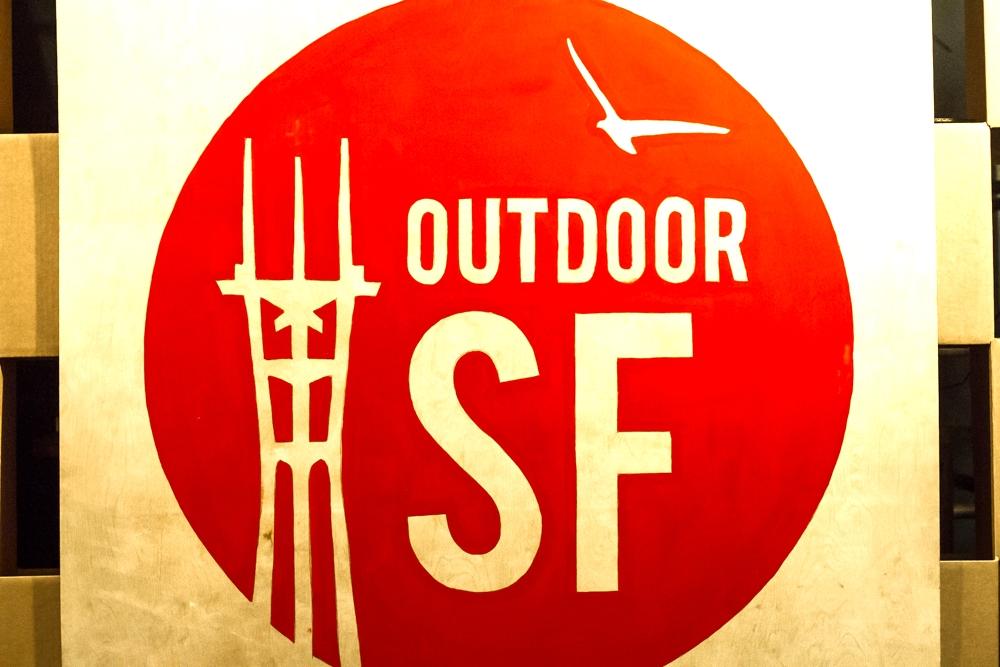 OutdoorSF_151111_JKeefe_7D-3649_1000px72dpi.jpg
