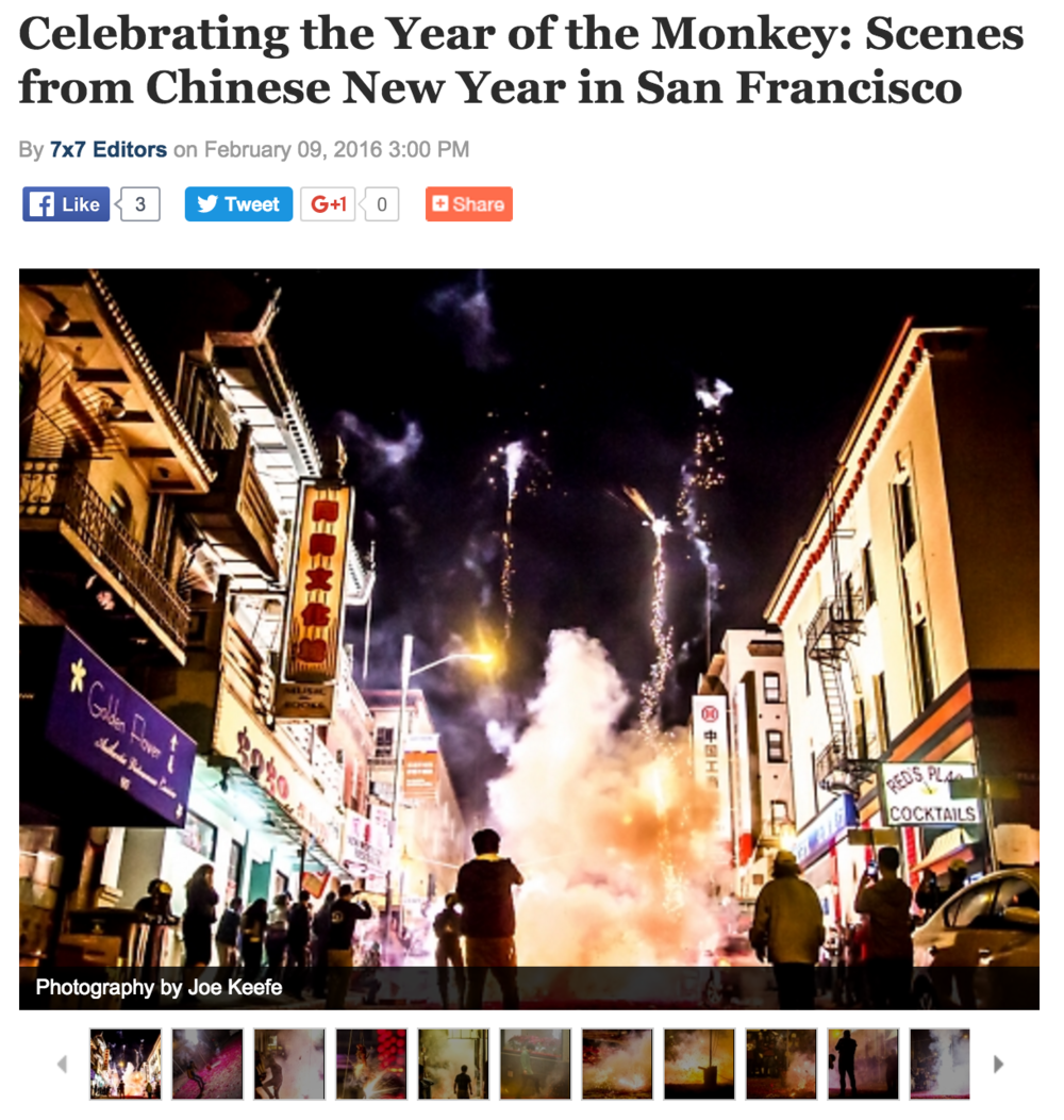 7x7SF - CHINESE NEW YEARS EVE 2016 - February 9, 2016http://www.7x7.com/culture/celebrating-year-monkey-scenes-chinese-new-year-san-francisco#/0* Photos by Joe Keefe