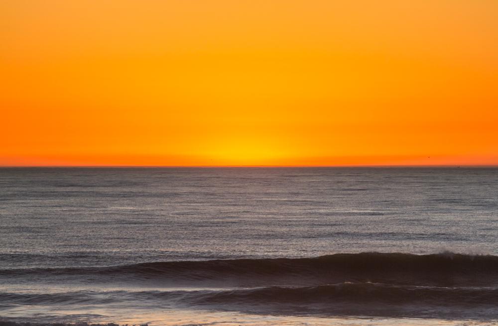 OBSF_Sunset_160207_JKeefe_7D-0251_1000px72dpi.jpg