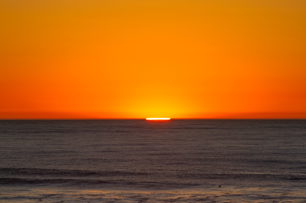 OBSF_Sunset_160207_JKeefe_7D-0198.jpg
