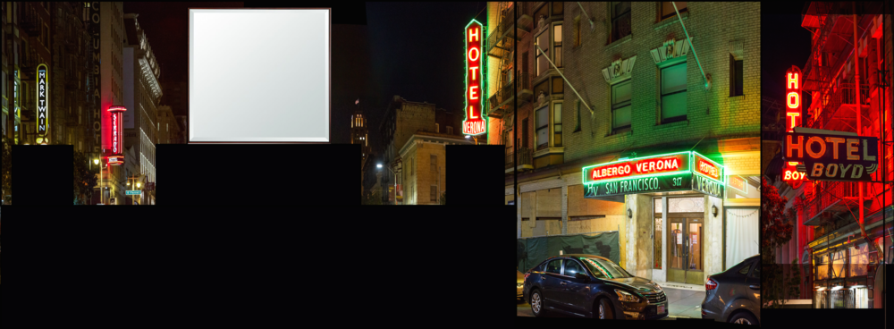 BlackCatSF_Pano1_(Fill)_160428.png