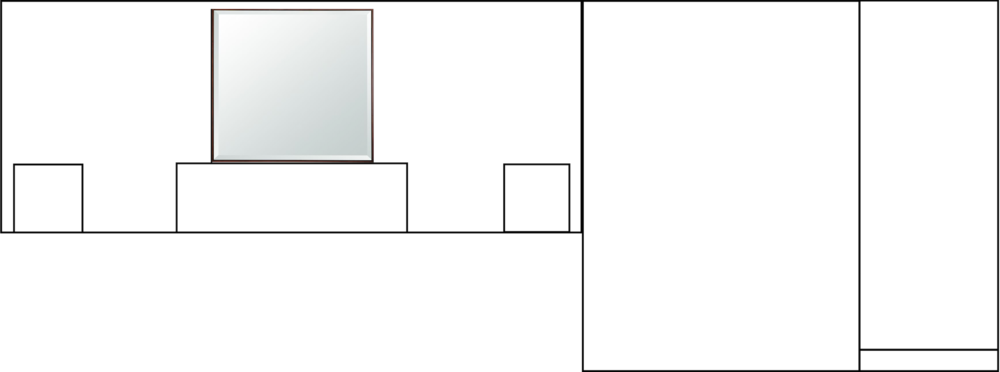 BlackCatSF_Pano_(frame)_160428.png