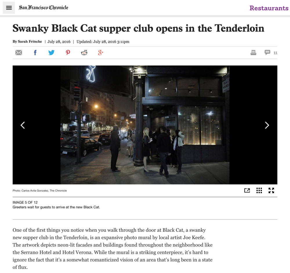 BlackCatSF_SFChronicle_160728.png