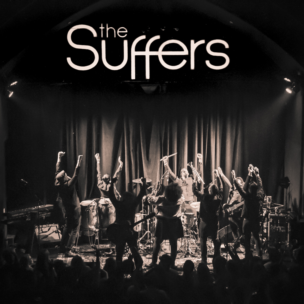 TheSuffers_161118_ChapelSF_JKeefe_7D-1126_PS2.jpg