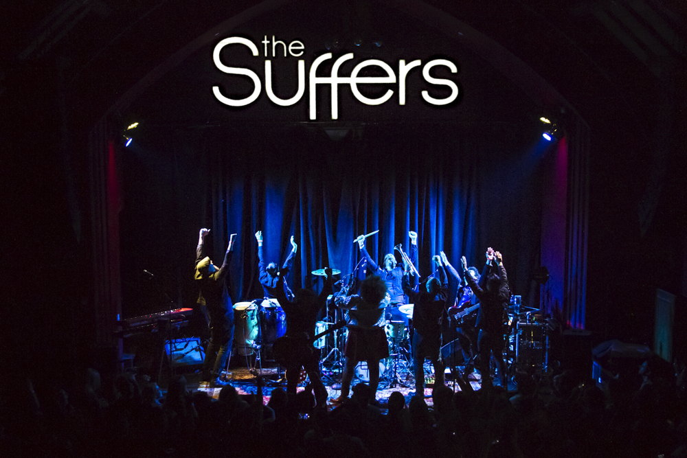 TheSuffers_161118_ChapelSF_JKeefe_7D-1126_PS2-4.jpg