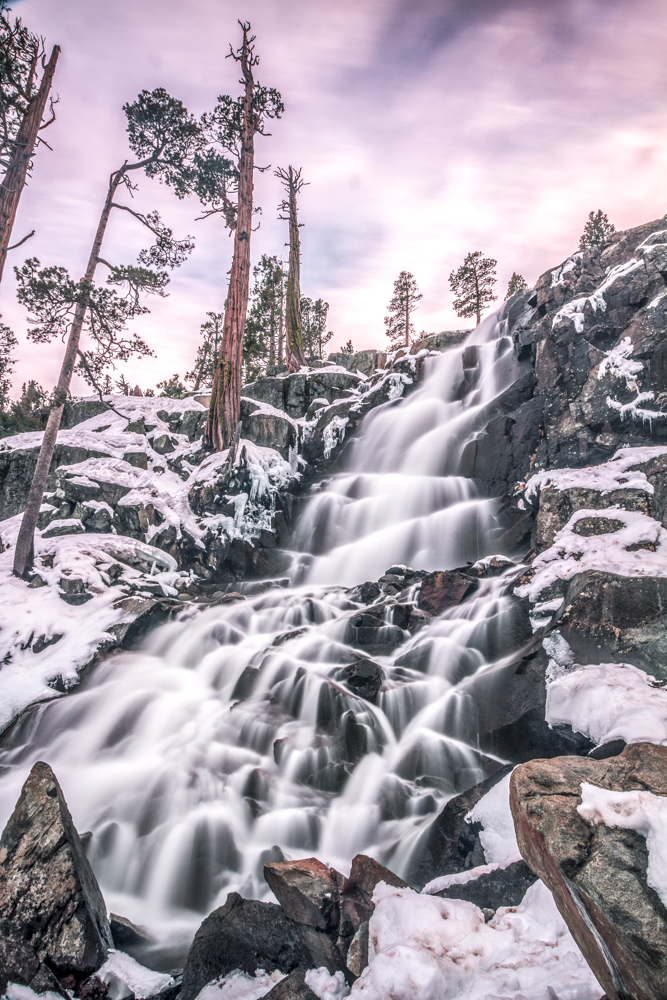 Tahoe_160221_JKeefe_7D-0573-HDR_PS.jpg