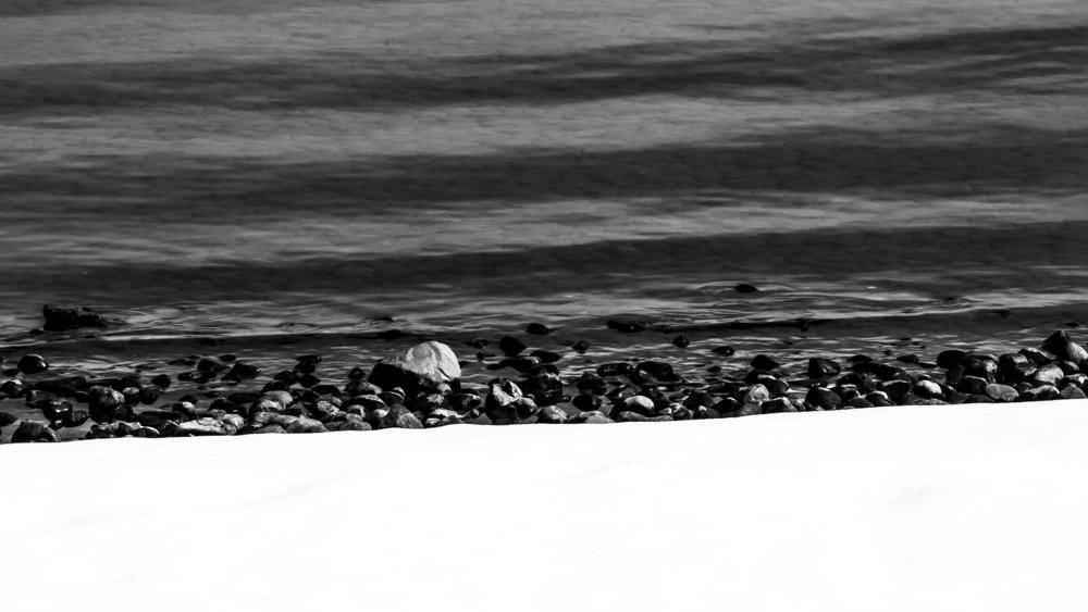 Tahoe_160223_JKeefe_7D-1449.jpg