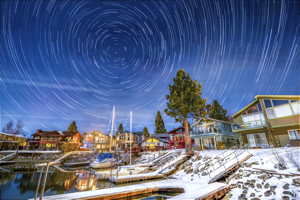 StarStaX_Tahoe_160221_JKeefe_7D-0325_MAX-Tahoe_160221_JKeefe_7D-0470_HDR3.jpg