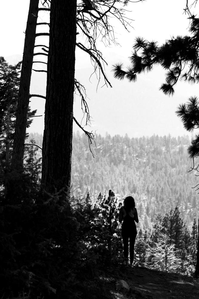 BRC2015_150909_Tahoe_JKeefe_7D-2505.jpg
