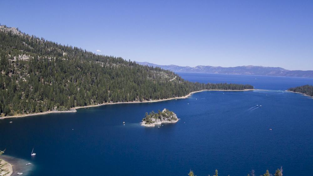 BRC2015_150909_Tahoe_JKeefe_7D-2545.jpg