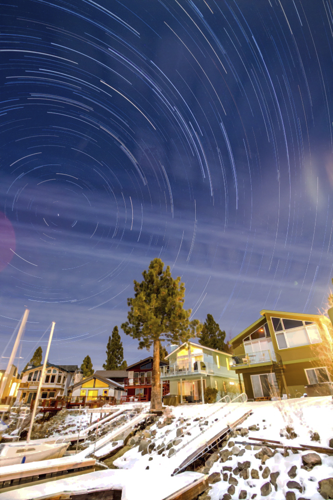 StarStaX_Tahoe_160220_JKeefe_7D-0060_1000px72dpi-Tahoe_160221_JKeefe_7D-0253_1000px72dpi_gap_filling_1.jpg