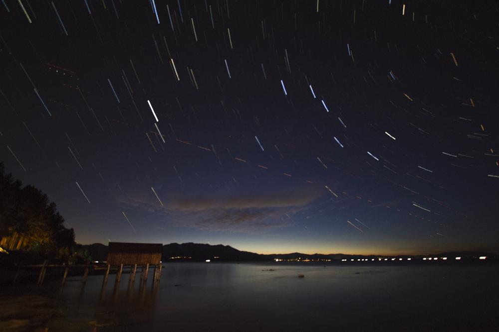 StarStaX_TahoeTLphoto_JoeKeefe_082814-301-TahoeTLphoto_JoeKeefe_082814-353_lighten.jpg