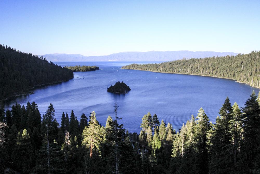 Tahoe_120724_JKeefe_7D-1519.jpg