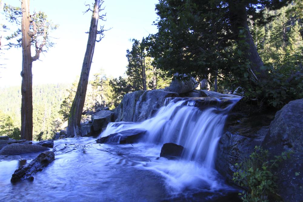 Tahoe_120724_JKeefe_7D-1499.jpg