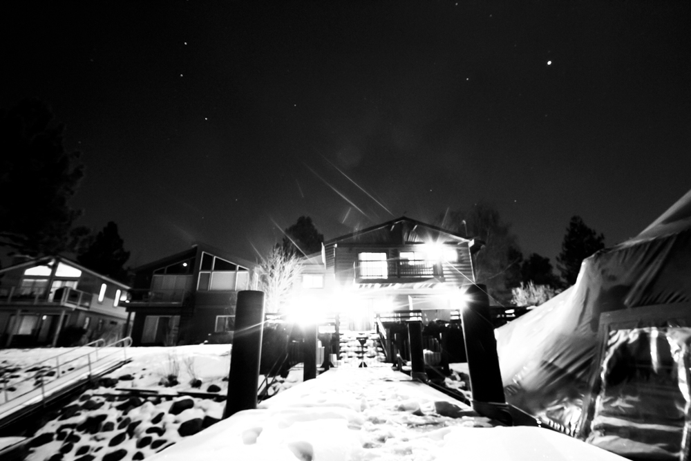 Tahoe_160220_JKeefe_7D-0010.jpg