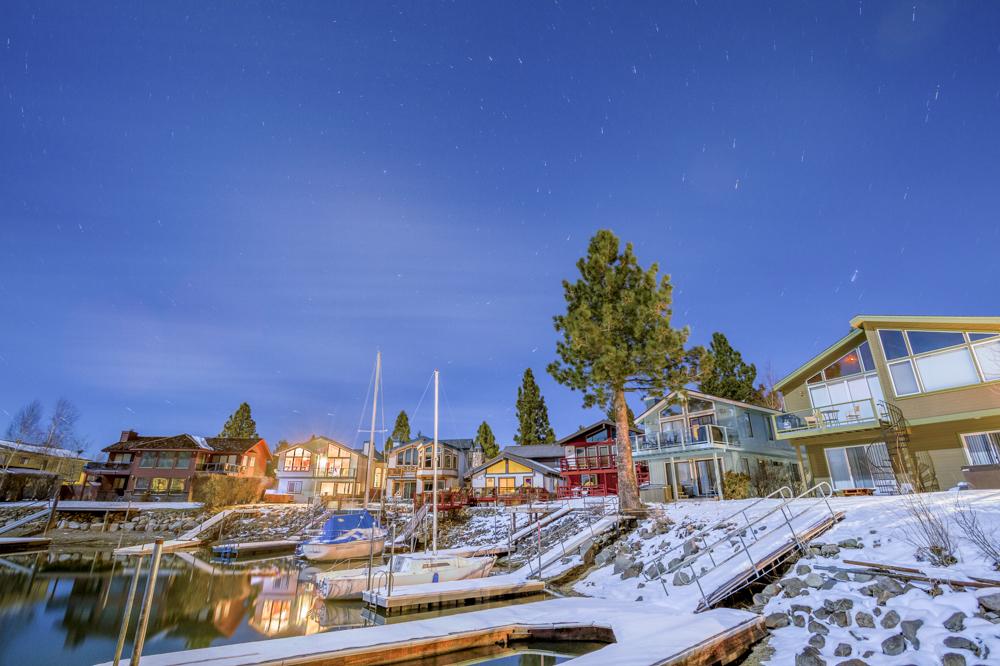 Tahoe_160221_JKeefe_7D-0318-Edit-2.jpg