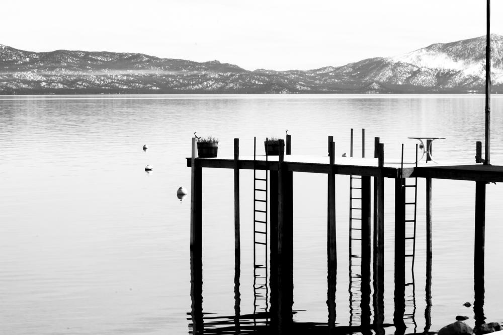 Tahoe_160223_JKeefe_7D-1280.jpg