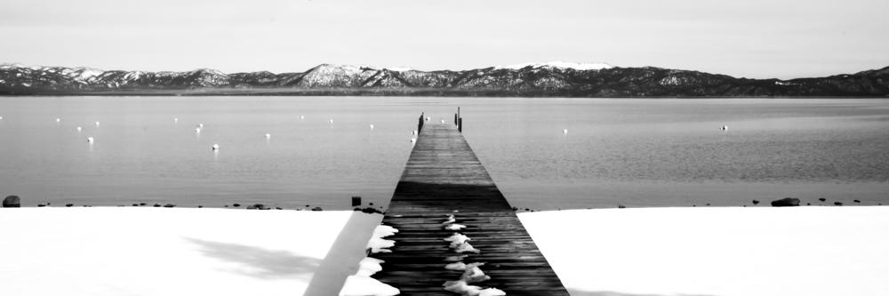 Tahoe_160223_JKeefe_7D-1466-2.jpg