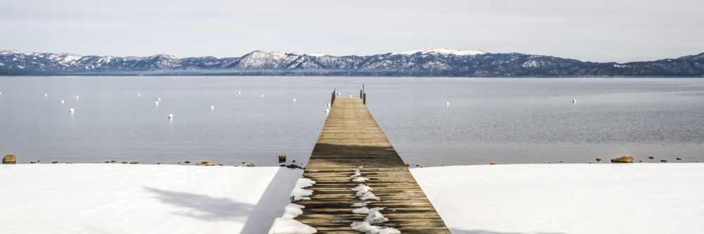 Tahoe_160223_JKeefe_7D-1466.jpg