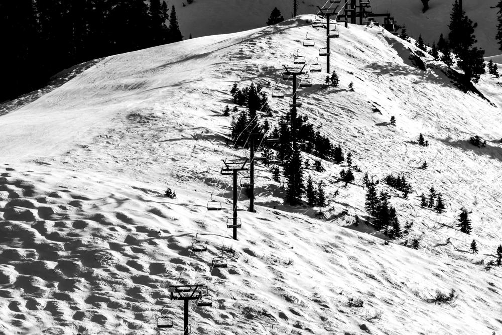 Tahoe_160223_JKeefe_7D-1575.jpg