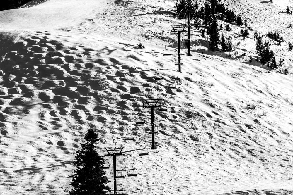 Tahoe_160223_JKeefe_7D-1604.jpg
