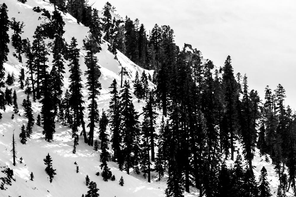 Tahoe_160223_JKeefe_7D-1610.jpg