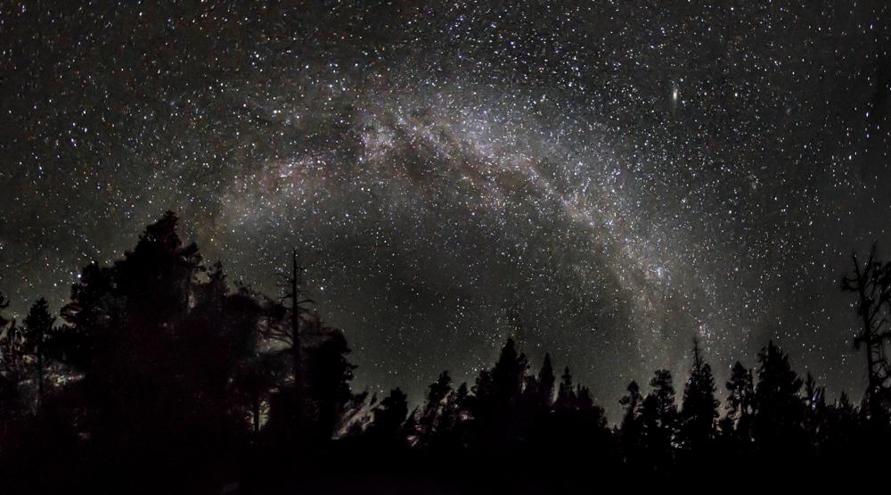 Tahoe_Stars_Pano1_FlattenedImage_crop.jpg