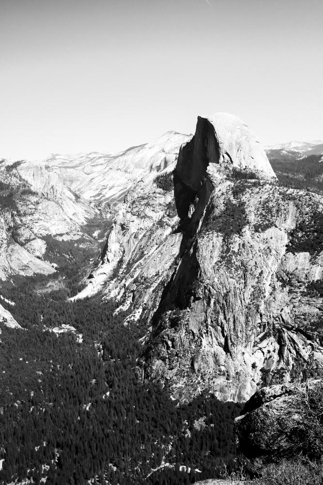 Yosemite_120919_JKeefe_7D-1878.jpg
