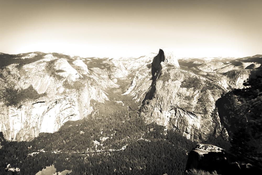 Yosemite_120919_JKeefe_7D-1879.jpg
