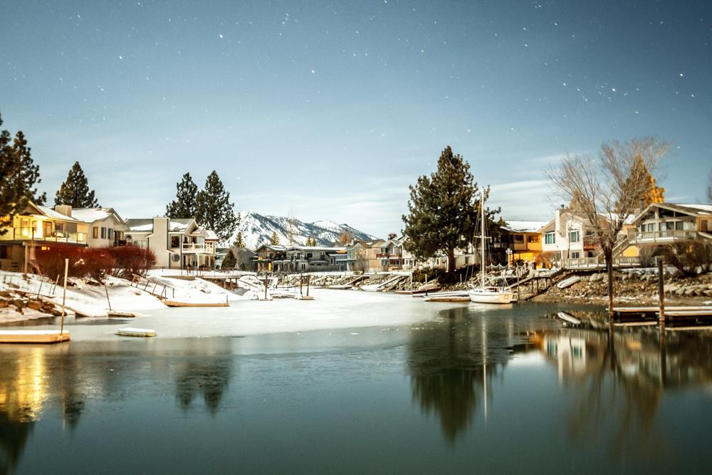 Tahoe_160221_JKeefe_7D-0260.jpg