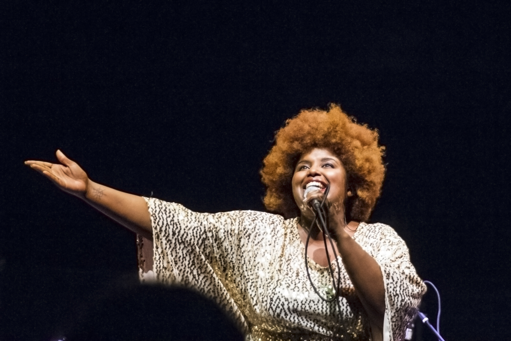 TheSuffers_MasonicSF_160227_JKeefe_7D-0174-PS1.jpg