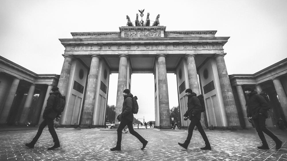 Berlin__170123_JKeefe_7D-5532a-4.jpg