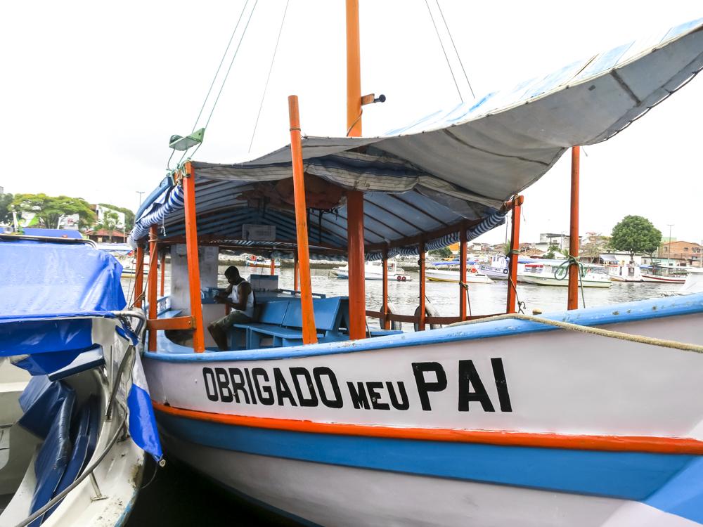 Brasil_130218_JK_s100-2671.jpg