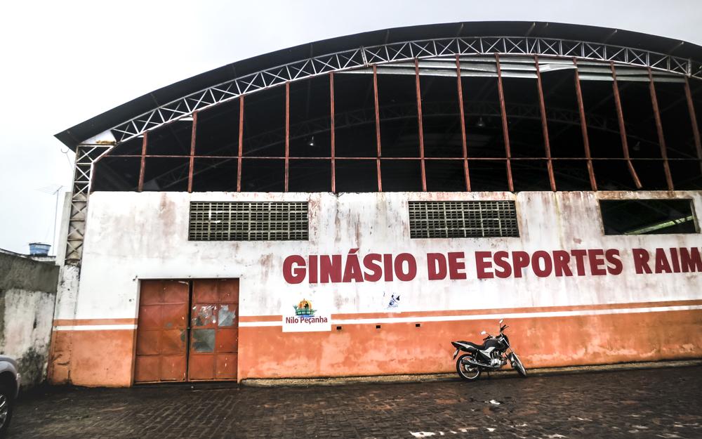 Brasil_130218_JK_s100-2685.jpg