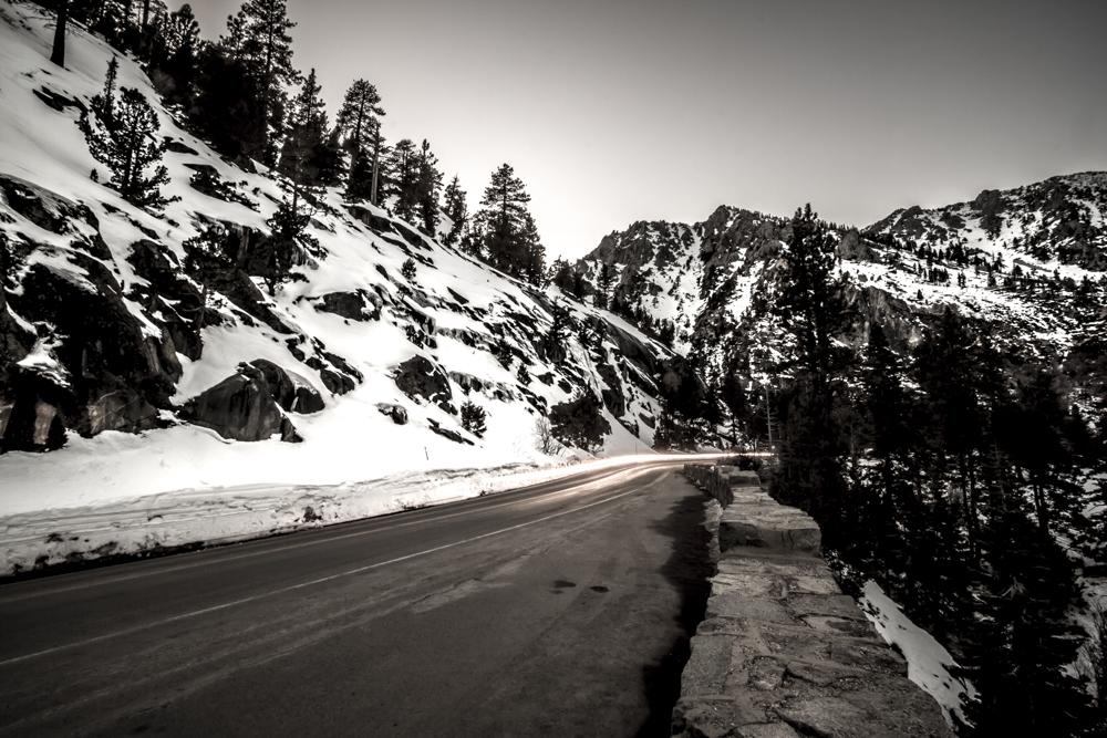 Tahoe_160221_JKeefe_7D-1184.jpg