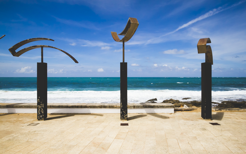 PuertoRico_170420_JK_7D-0006.jpg